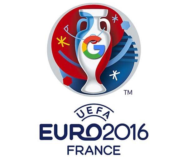 Google Now prepara sus tarjetas para informar sobre la Eurocopa 2016