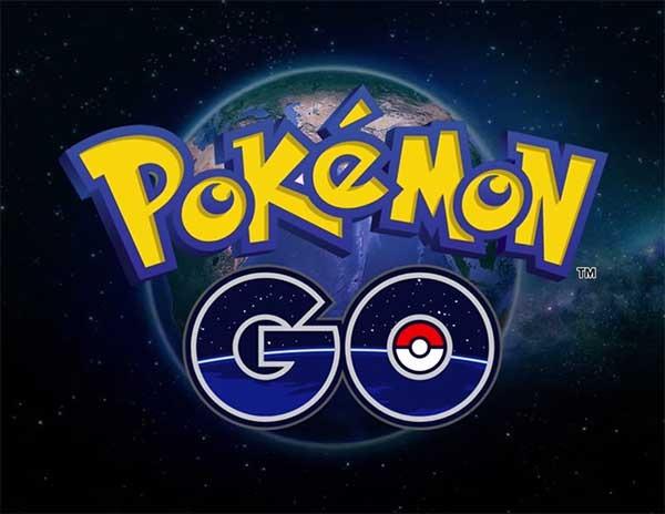 Pokémon GO llegará en julio