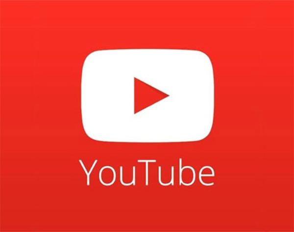 YouTube permitirá hacer retransmisiones desde su aplicación