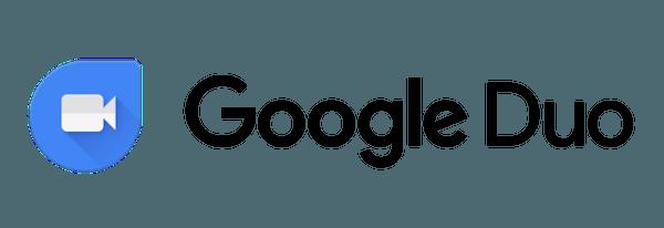Google Duo ofrecerá también llamadas de voz sin vídeo