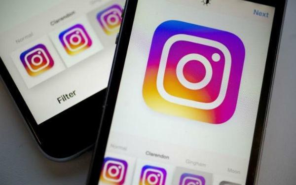 Cómo utilizar los filtros y máscaras de Snapchat en Instagram
