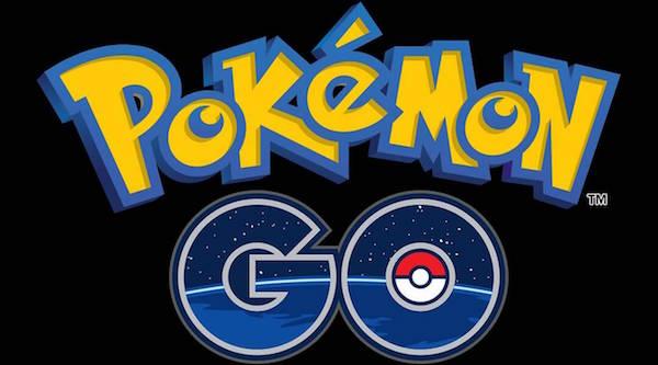 Cómo evitar ser expulsado de Pokémon GO