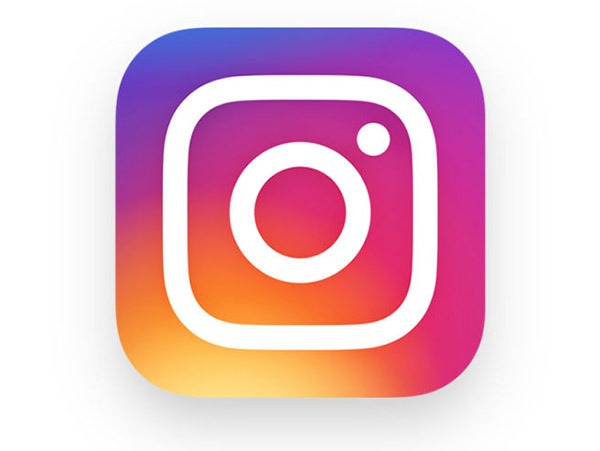 Ya pueden diagnosticarte depresión con solo mirar tu Instagram