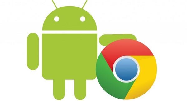 Chrome para Android permitirá descargar páginas para verlas sin conexión