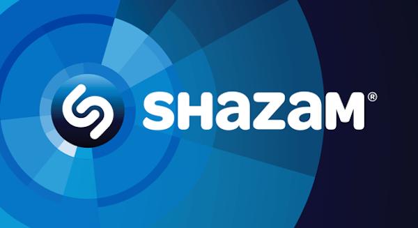 Estas son las canciones más buscadas en Shazam en España