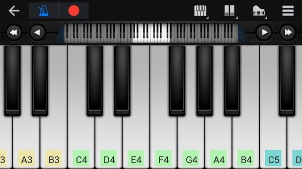apps_instrumentos_01