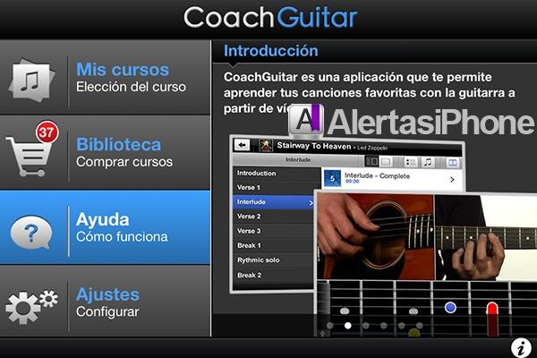 apps_instrumentos_03