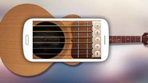 apps_instrumentos_04