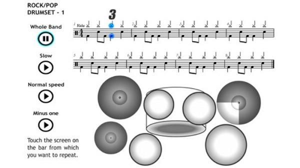 apps_instrumentos_05