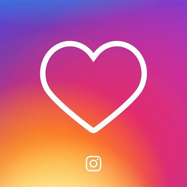 Instagram eliminará cualquier comentario ofensivo en su red