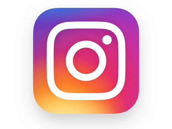 5 aplicaciones para triunfar con tu perfil de Instagram