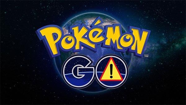 Así ha sido el ataque en directo a un jugador de Pokémon GO