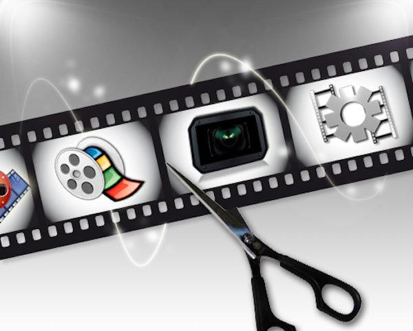 5 apps para cortar y editar vídeo en Android