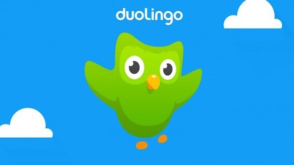La app de idiomas Duolingo se actualiza con bots