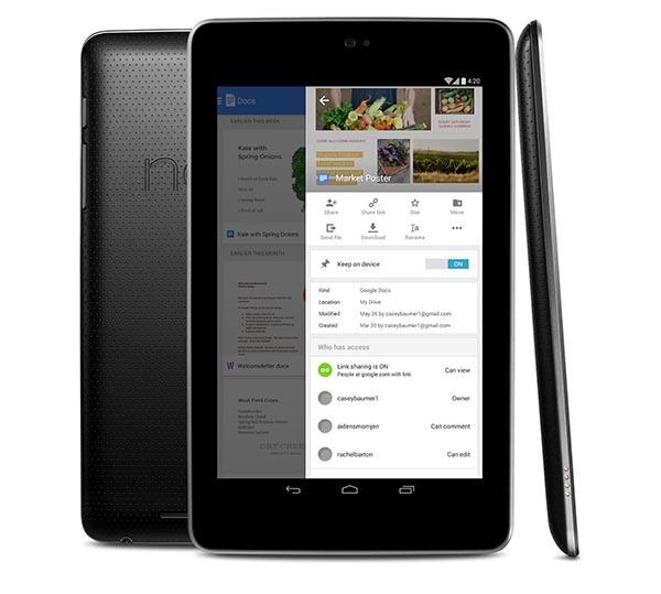 5 apps imprescindibles para trabajar con el móvil