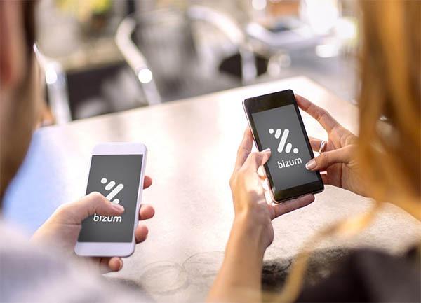 Bizum, el pago entre amigos sencillo, inmediato y sin aplicación