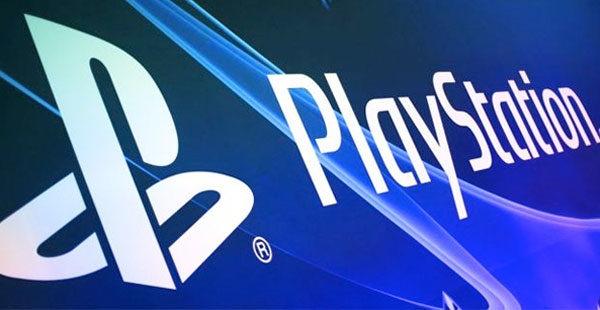 Sony llevará los juegos de PlayStation a Android e iOS