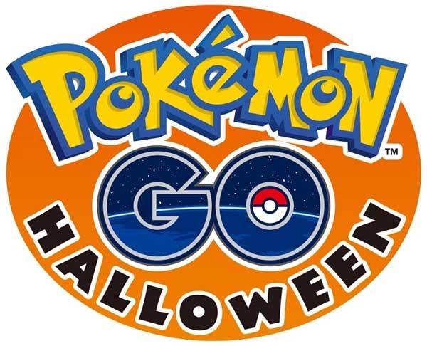 Pokémon GO celebrará Halloween con premios para los jugadores