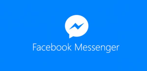 Facebook Messenger se renueva para facilitar la navegación