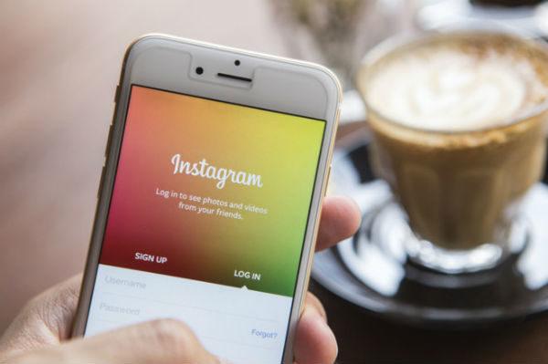 guardar vídeos de Instagram Live