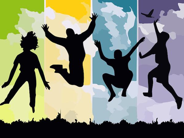 5 apps para mejorar la autoestima