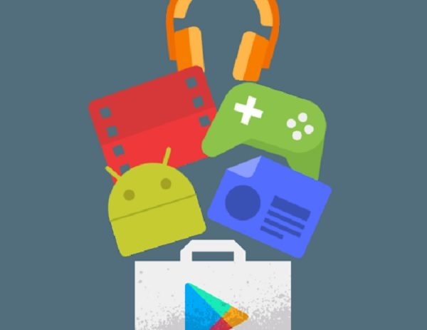 google play rewards