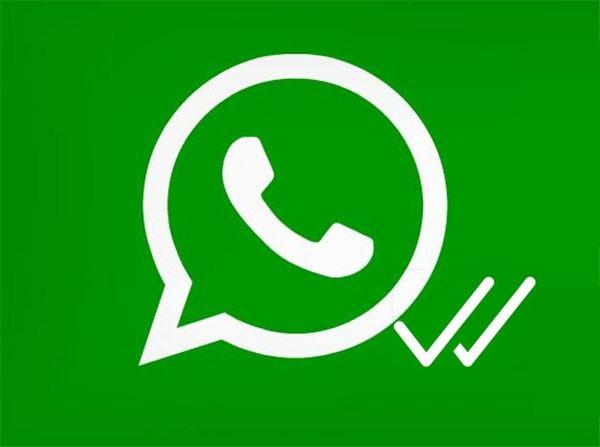 WhatsApp permitirá enviar álbumes de fotos