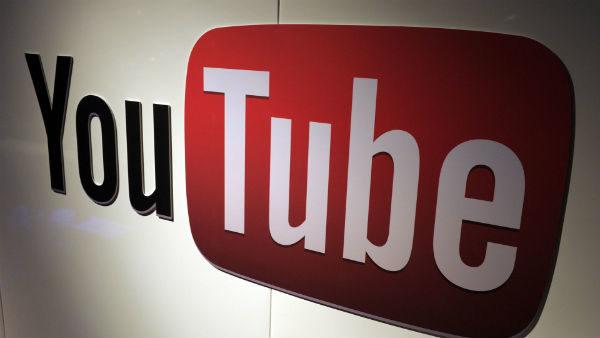 Todas las novedades de las próximas actualizaciones de YouTube