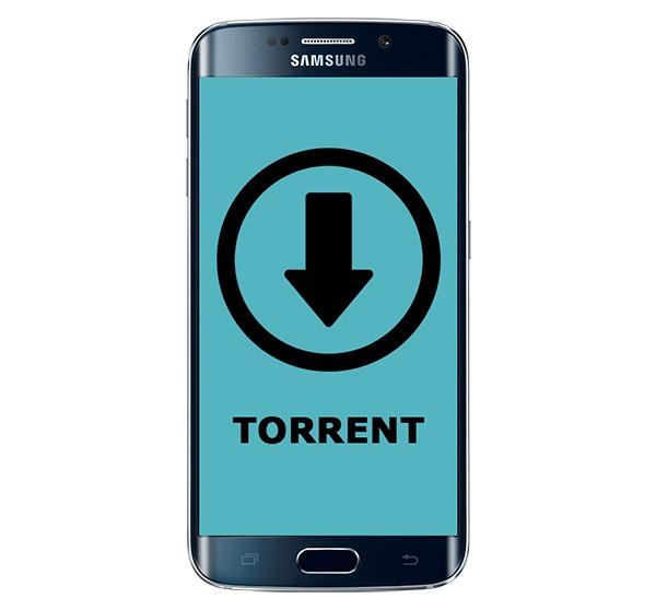 5 apps populares para descargar archivos torrent en tu móvil