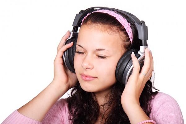 Las 5 mejores apps para escuchar musica gratis en Android