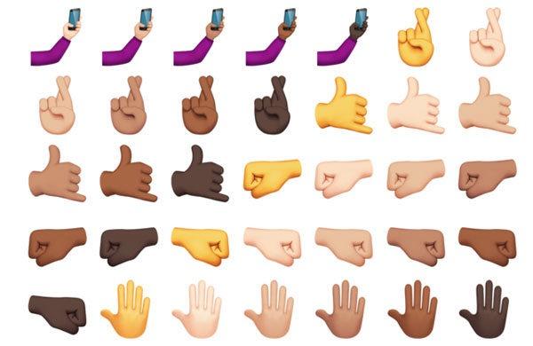 emojis_ios_manos