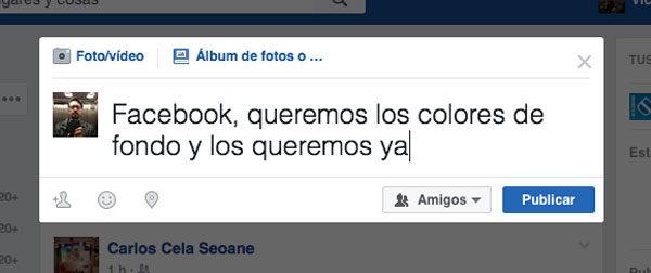 facebook_colores_fondo