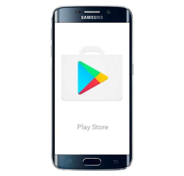 Google Play Store se actualiza para proteger las aplicaciones en Android
