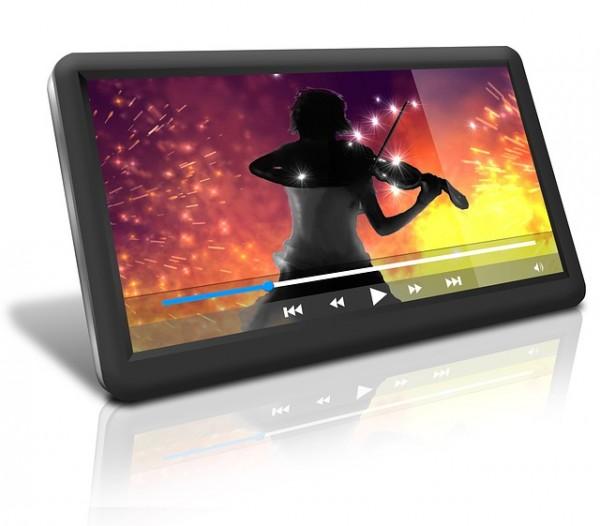 Los 3 mejores reproductores de vídeo para Android