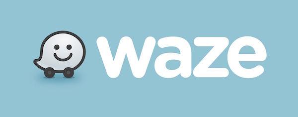 Waze ya avisa de los radares por voz