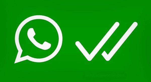Cómo probar antes las novedades de WhatsApp o Google Maps