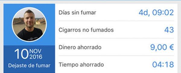 dejar_de_fumar_2