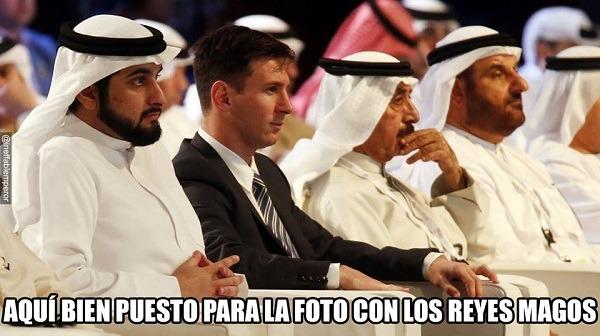 meme reyes 6