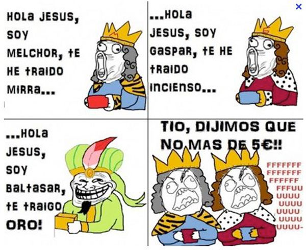 memes reyes 5