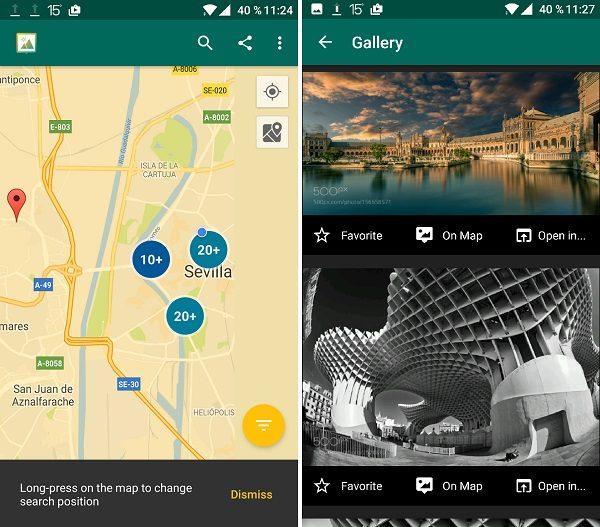 Prueba antes que nadie estas 5 apps Beta en la Play Store 1