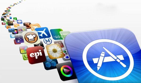 Apple desactivará definitivamente las apps desactualizadas para iOS 11