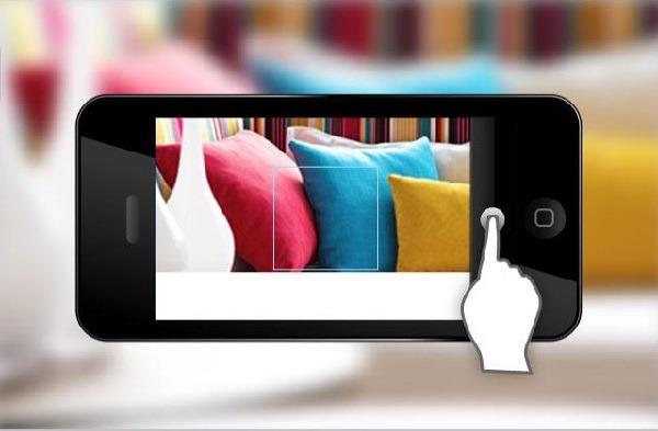 4 buenas apps gratuitas para reconocer colores