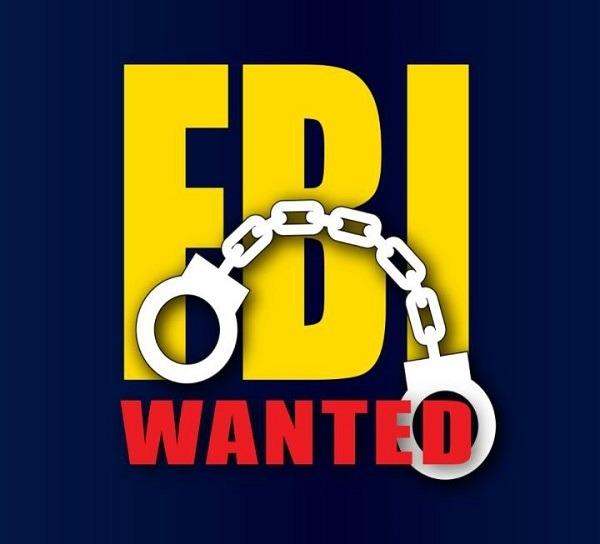 Conoce FBI Wanted, la app oficial del FBI para buscar criminales