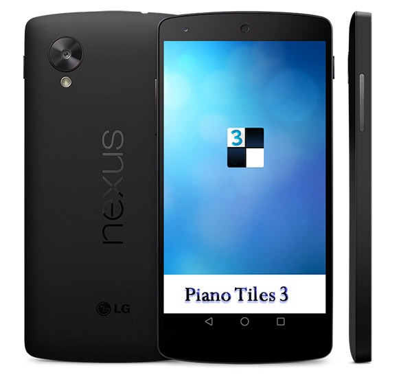Piano Tiles 3, machaca la pantalla de tu móvil con este juego musical