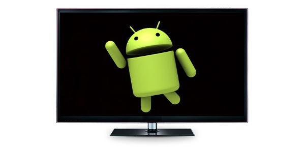 Las mejores aplicaciones para ver la tele en Android