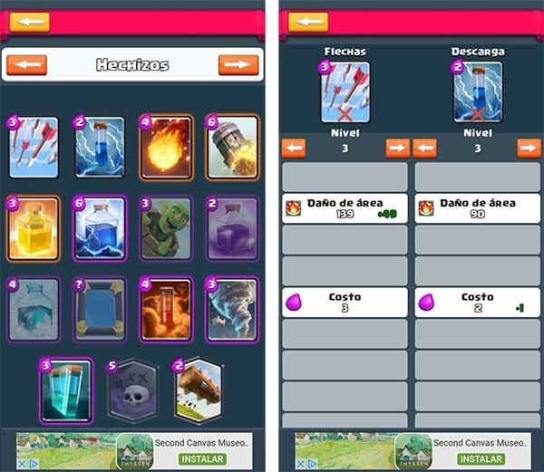 Guide Clash Royale