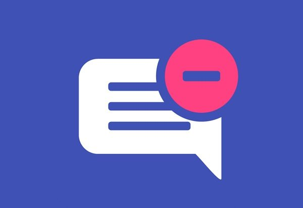 Programa el apagado de notificaciones del móvil durante la noche