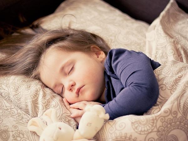 Ciclo de Sueño, la aplicación que te ayuda a dormir mejor