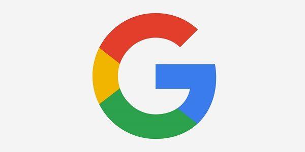 La app de Google te pone a mano las búsquedas recientes