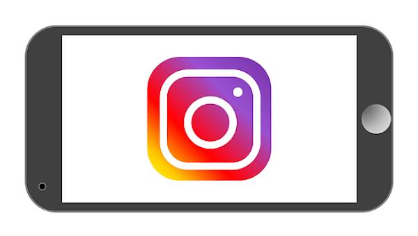 Pronto podremos usar Instagram sin conexión a Internet